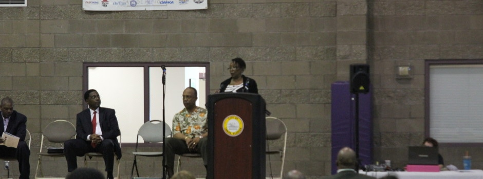 Small Business Symposium March 2015 3