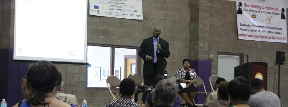 Small Business Symposium March 2015  4