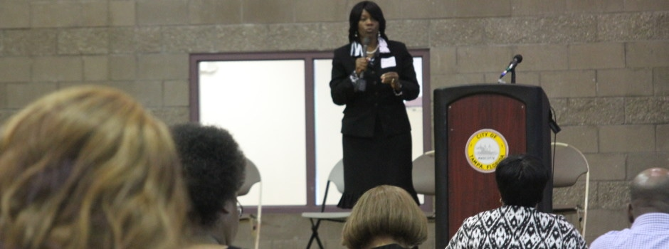 Small Business Symposium March 2015  5