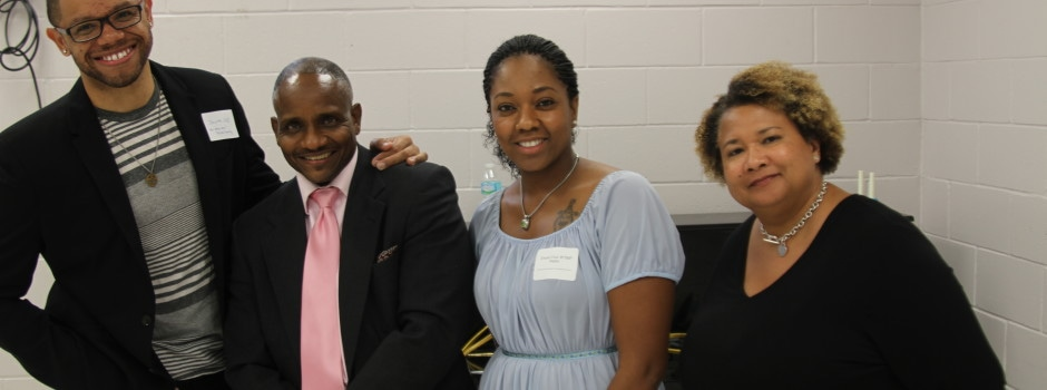 Small Business Symposium March 2015  9